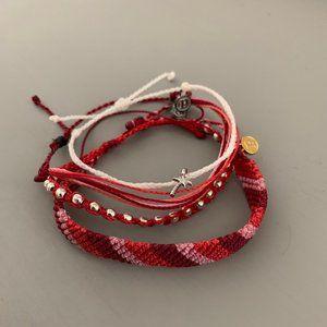 Pura Vida Bracelet Style Pack